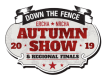 autumn_show_logo_small250