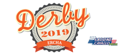 show_ERCHA_360x150_Derby